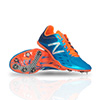 MMD800B2C - New Balance MD800v2 Men's Spikes