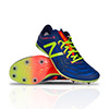 mmd800b4 - New Balance MD800v4 Men&#39s Spikes