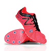 MMD800P3-C - New Balance MD800v3 Men's Spikes