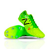 New Balance MD800v3 Men's Spikes