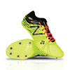 New Balance MD800 Men's Spikes