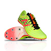 mmd800y4 - New Balance MD800v4 Men&#39s Spikes
