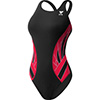 mpx7a - TYR Phoenix Female Maxfit Swimsuit