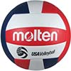 ms-500-3 - Molton Camp Volleyball