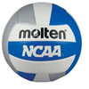 Molton Camp Volleyball NCAA