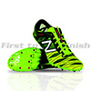 New Balance SD400v2 Men's Spikes