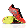 MSD400PB - New Balance SD400 Men&#39s