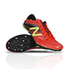 MSD400R3 - New Balance SD400v3 Men's Spikes