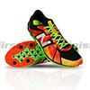 NB XC 5000 V1 Cross Country Men's Spikes