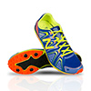 MXC700BS - New Balance XC700V3 Men's Spikes