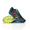 MXC700GS - New Balance XC700v3 Men's XC Spikes