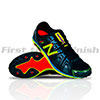 mxc700gs - New Balance XC700v3 Men&#39s XC Spikes