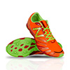MXC700ROC - New Balance XC700 Men&#39s