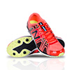 MXC700RS - New Balance XC700V3 Men's Spikes
