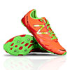 New Balance MXC700v2 Men's Spikes