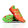 MXC700SO-C - New Balance 700v2 Men's Track Spikes