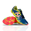 MXC700SYC - New Balance XC 700 Men&#39s Spikes