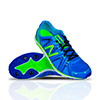 mxc700ys - New Balance XC700v3 Men&#39s XC Spikes