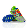 mxc900ss - New Balance XC900V2 Men&#39s Spikes
