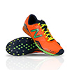 MXCS900OC - New Balance XC900 Men&#39s Spikes