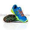 New Balance XC900 Men's Spikes