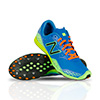 New Balance 900 Men's Track Spikes