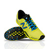 MXCS900YC - New Balance XC900 Men&#39s Spikes