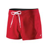 Nike Guard Female Short