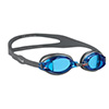 N79151 - Nike Chrome Goggles