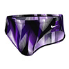 ness7003 - NIKE BEAM BRIEF