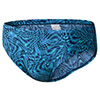 Nike Momentum Brief Men's Swim