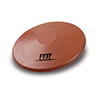 P0386 - FTTF Indoor Rubber Discus 1K