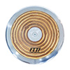P263 - FTTF Wood Discus 1.6K