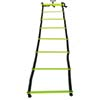 p432 - Prime Sports Flat Rung Agility Ladder 15