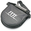 P456 - Prime Sports Shot/Discus Carrier
