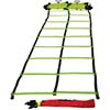 p471 - Prime Sports Dual Flat Agility Ladder 30