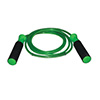 9' FTTF Deluxe Speed Rope