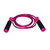 P517 - 9' FTTF Deluxe Speed Rope