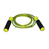 P518 - 10' FTTF Deluxe Speed Rope