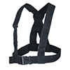 P561S - FTTF Shoulder Harness