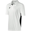 pr2516 - Asics Men&#39s Corp Polo