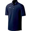 PRO1082 - Asics Men&#39s Official Polo