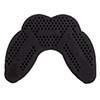 Cliff Keen Protech Dent Mouthguard YOUTH
