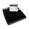 PS-6600 - Befour Portable Scale LED