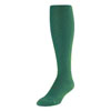 ps10 - Championship Solid Sock- Large