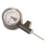 PVP8 - Pocket Pressure Gauge