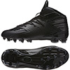 q16058 - Adidas Freak X Carbon MID Cleats