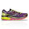 Saucony Triumph ISO Women's Shoes