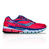 s10273-2 - Saucony Ride 8 Women&#39s Shoes