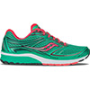 S10295-4 - Saucony Guide 9 Women&#39s Shoes